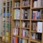 本好きな人必見!本を増やさないようにする方法